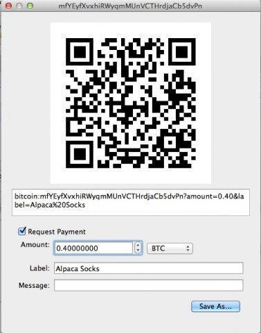 Bitcoin kryptowaluty Ethereum Litecoin – Na Śląsku Już Można Płacić Bitcoinem. Gdzie Kupić Bitcoin, Czy Warto Kupić Bitcoin, Kurs Bitcoin