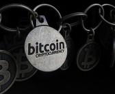 Nova nadogradnja Bitcoin protokola ima čak 55 popravaka