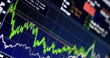 Investicijska sekcija – BullBear Analytics