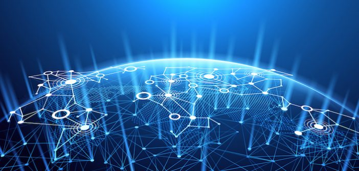 Greenwhich: Blockchain projekti će zaživjeti u 2017. godini