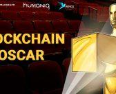 BlockShow Oscari za Blockchain startupe