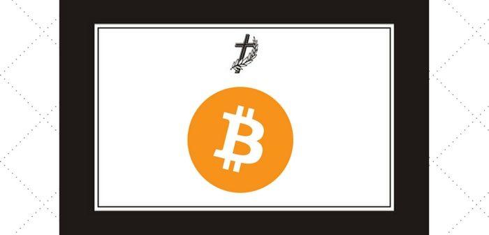 Bitcoin je umro. Točnije, umro je već 140 puta.