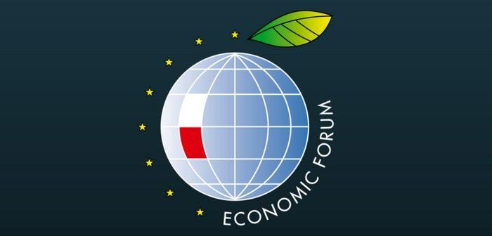 27. Ekonomski Forum u Krynici, Poljska