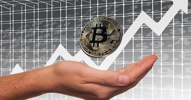 Bitcoin će u 2017. godini dosegnuti rekordnu vrijednost od $15.000