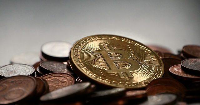 Bitcoin dokazao da ga se ne može maknuti s tržišta!