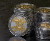 Bitcoin upada u Medvjeđe tržište