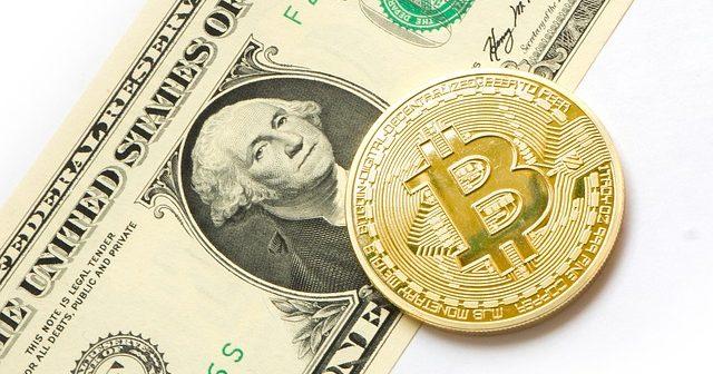 Bitcoinima od plaćanje kave do kupovine nekretnina?