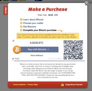 Kako trgovati bitcoinom