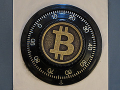 security_bitcoin