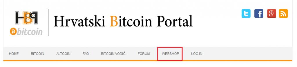 S1 - Webshop