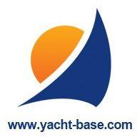 Yacht Base logo