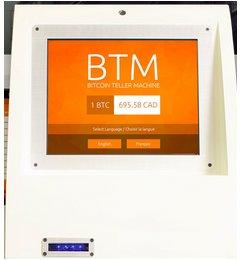 35bff20122 Prvi bitcoin bankomat u Hrvatskoj! - Hrvatski Bitcoin Portal