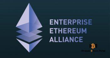 Enterprise Ethereum Alliance ima prvog predsjednika!