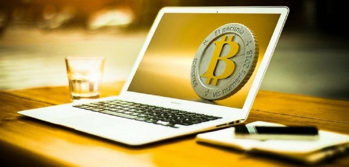 Što ako institucionalni investitori uđu u kripto tržište?