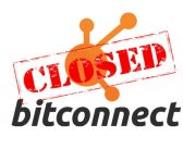 BitConnect je službeno propao