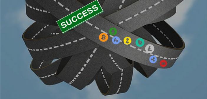 Morgan Stanley se otvara za Bitcoin Futures trgovanje