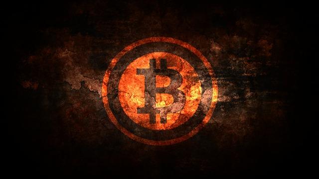 Bitcoin - Wikipedia, le encyclopedia libere