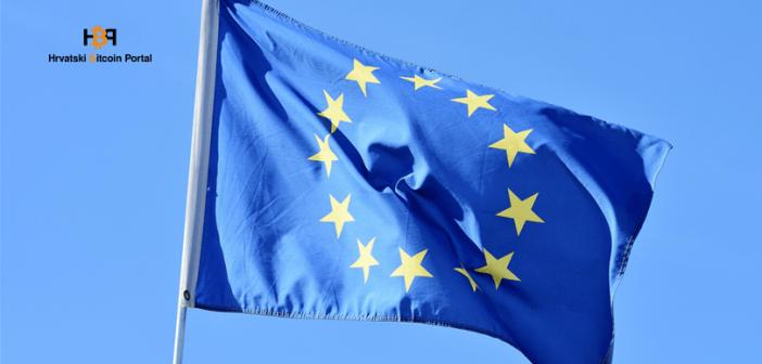 EU usvaja nova pravila za reduciranje anonimnosti kriptovaluta