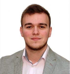 David Orešković