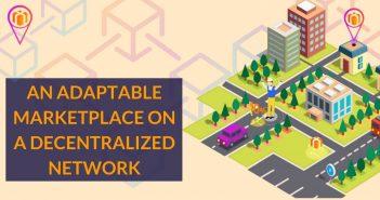 Shvaćanje vizije prilagodljivog tržišta na decentraliziranoj mreži