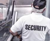Manjak regulacija od strane SECa izazvati će egzodus kripto startupova iz Amerike!