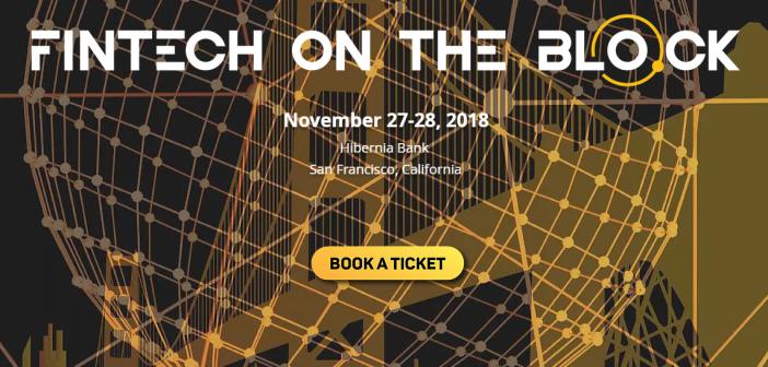Dvodnevna konferencija FTOB u San Franciscu