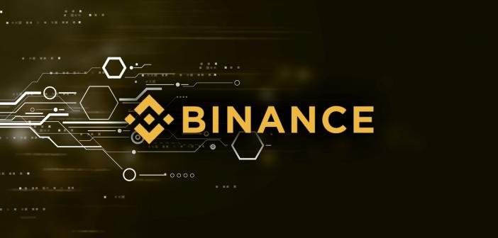 Binance Coin (BNB) iskoristiv i van mjenjačnice!