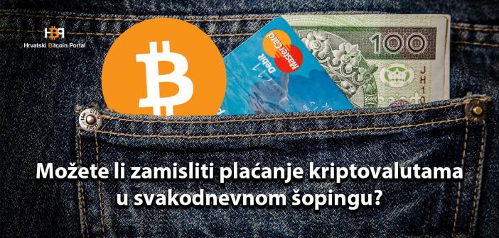 Do 25 000 trgovaca u Njemačkoj moglo bi prihvatiti kriptovalute u 2019.!