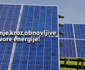 """Više od 40% električne energije za """"mining"""" proizlazi iz obnovljivih izvora!"""