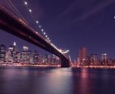 Vlada New Yorka osniva kripto poreznu jedinicu