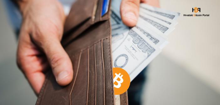 Bitwage omogućuje plaćanje radnika u kriptovalutama
