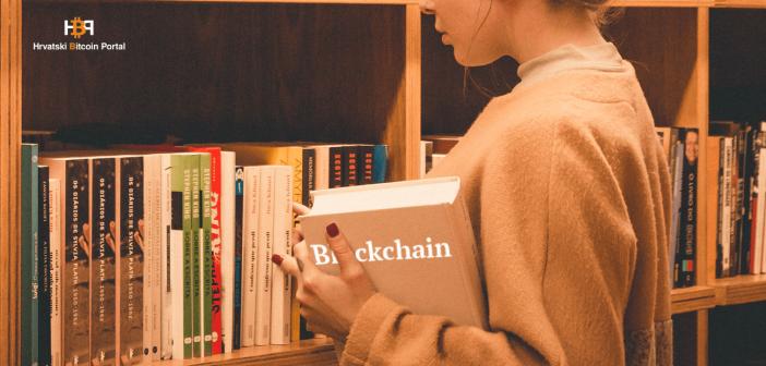 U UK-u otvoren institut za proučavanje blockchain-a u ekonomskim sustavima