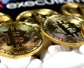 Britansko nadzorno tijelo za financije upozorava na kripto klon kompanije