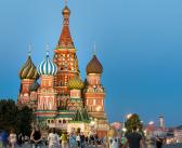 Rusija: Pilot regulativa za kriptovalute i DLT projekte