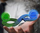 Top kripto projekt koji nas očekuje u 2019-toj: Blue Hill Mine