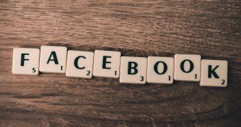 Loša predviđanja za Facebookov stablecoin Libra