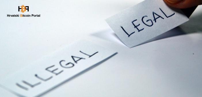 Parlament Lihtenštajna jednoglasno usvojio novi Zakon o blockchainu