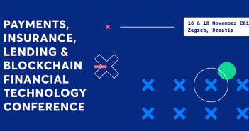 Druga Shift Money konferencija stiže u Zagreb