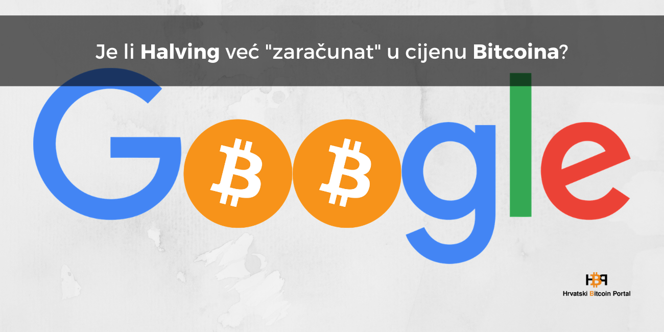 hrvatski bitcoin portal)