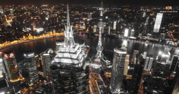 Od krize do prilike: Kina korak bliže CBDC-u