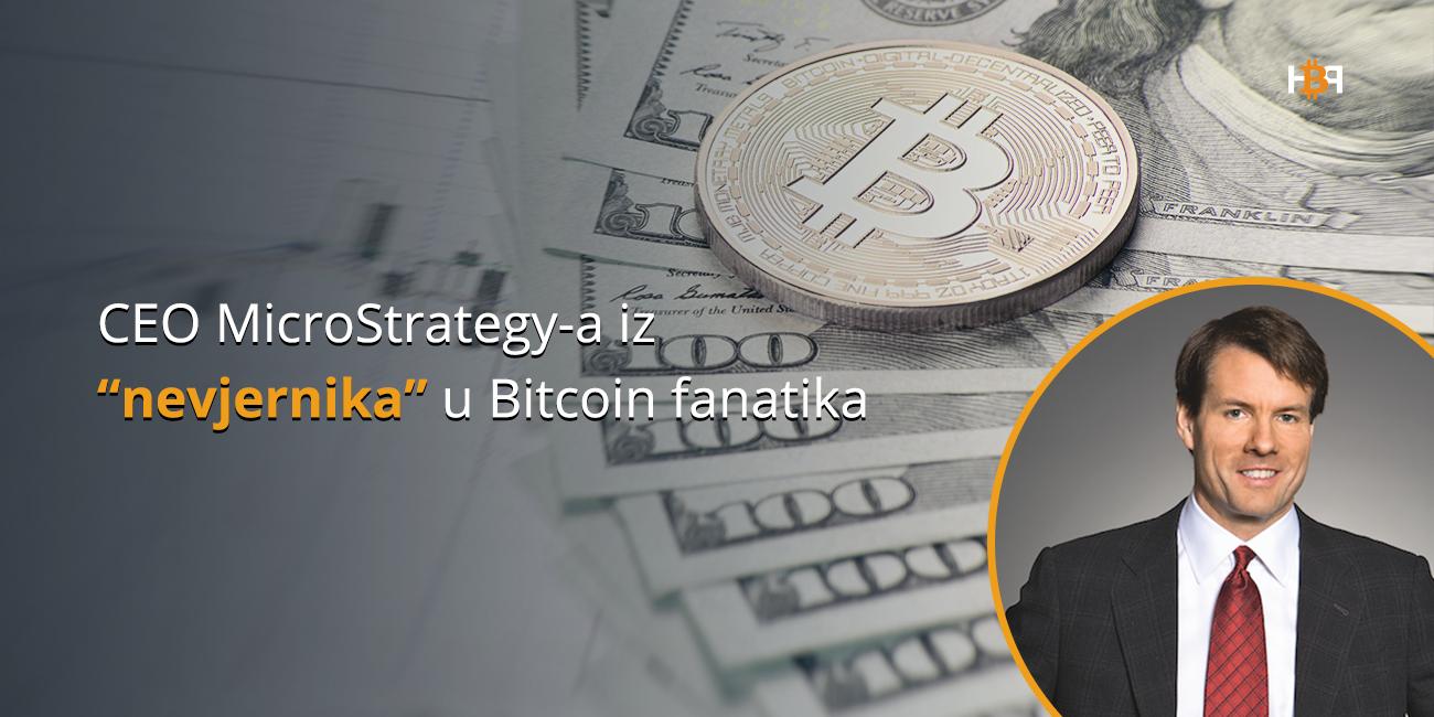 bitkoin investicij tradorax dvejetainiai opcionai