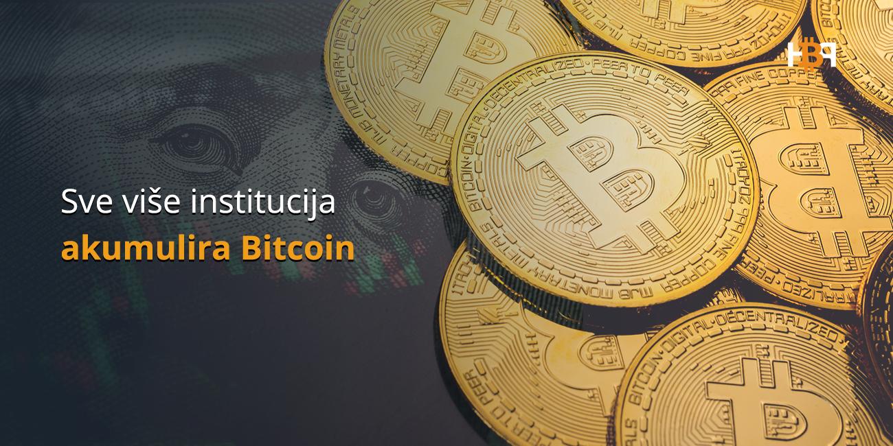 mikro ulaganje u bitcoin kako početi od nule kao kripto trgovac