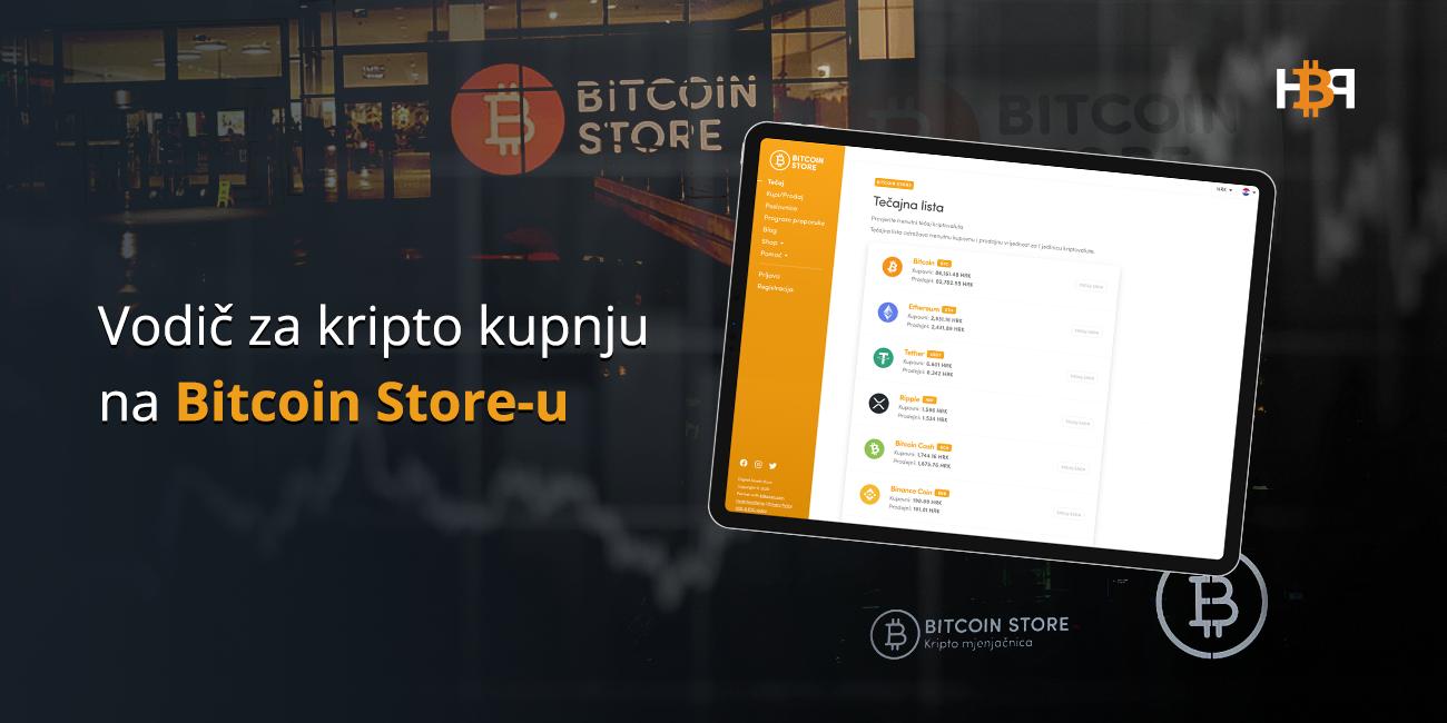 kako naučiti investirati u kriptovalutu kripto posrednik malezija