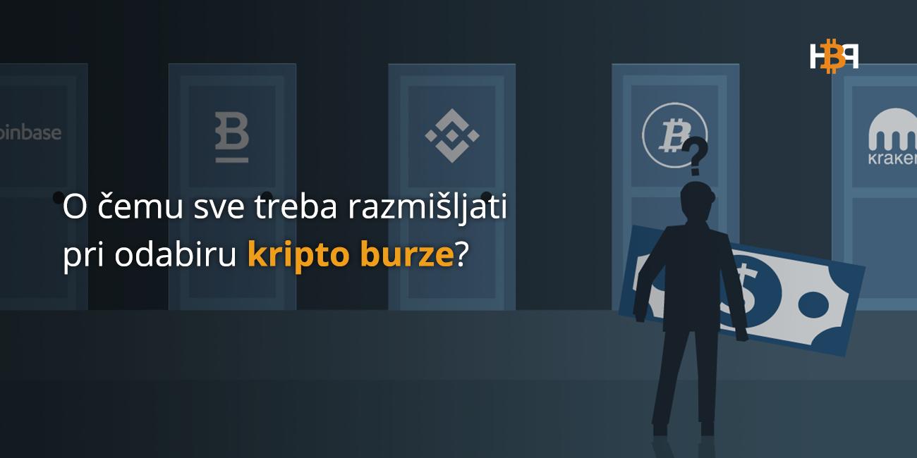 Što je binarna opcija?