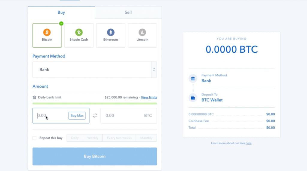 raditi od kuće trgovac binarnim opcijama uložite u bitcoin ico