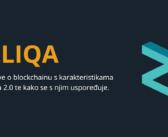 Zilliqa – Project Review
