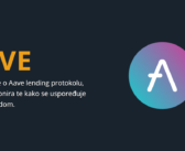 Aave – Project Review