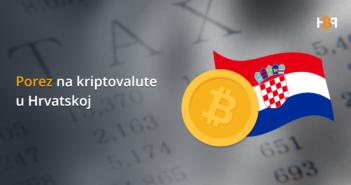hrvatski bitcoin portalas