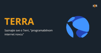 Terra Project Review